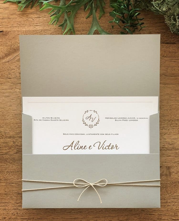 Convite-de-casamento-in-memorium-Papel-e-Estilo-2