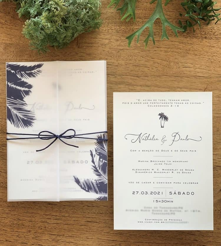 Convite-de-casamento-in-memorium-Papel-e-Estilo