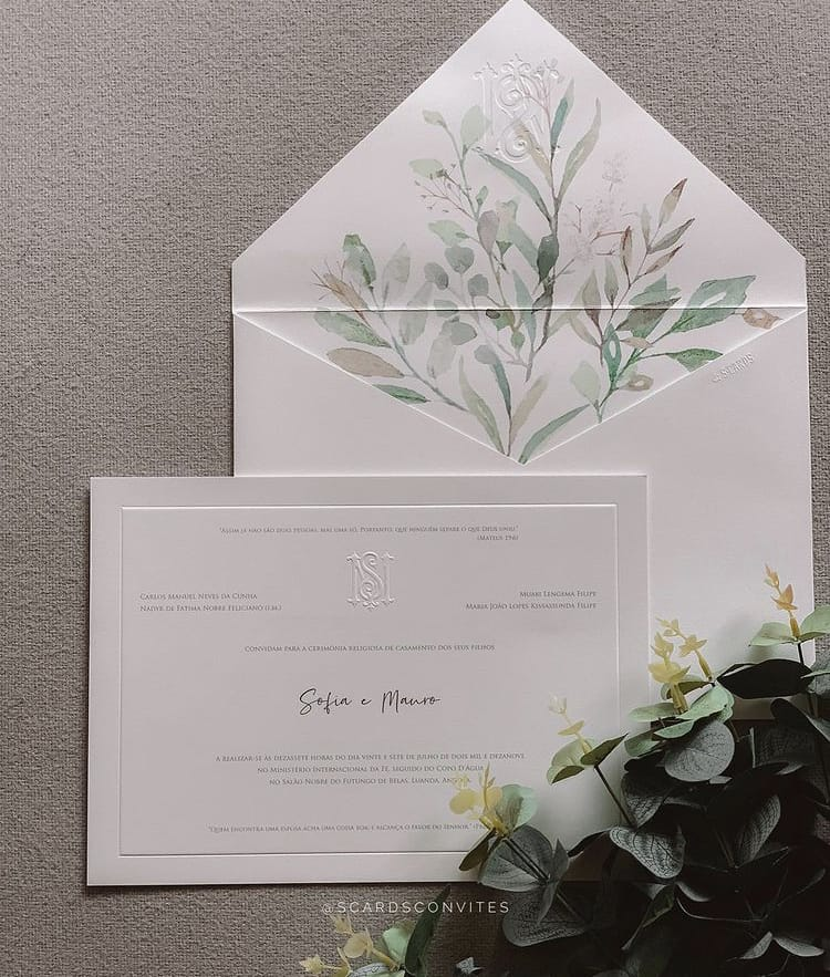 Convite-de-casamento-in-memorium-S-CARDS