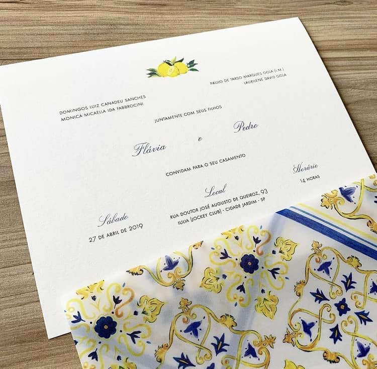 Convite-de-casamento-in-memorium-Susana-Fujita