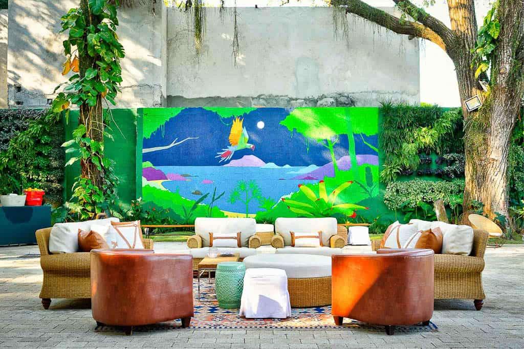 DECOR-WLP_7010_HDRAnna-Carolina-Werneck-coucher-de-soleil-decoracao-ExC-Georgeana-Godinho-jardim-botanico-Rio-de-Janeiro-CaseMe
