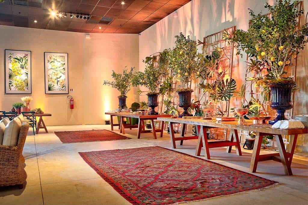 DECOR-WLP_7070_HDRAnna-Carolina-Werneck-coucher-de-soleil-decoracao-ExC-Georgeana-Godinho-jardim-botanico-Rio-de-Janeiro-CaseMe