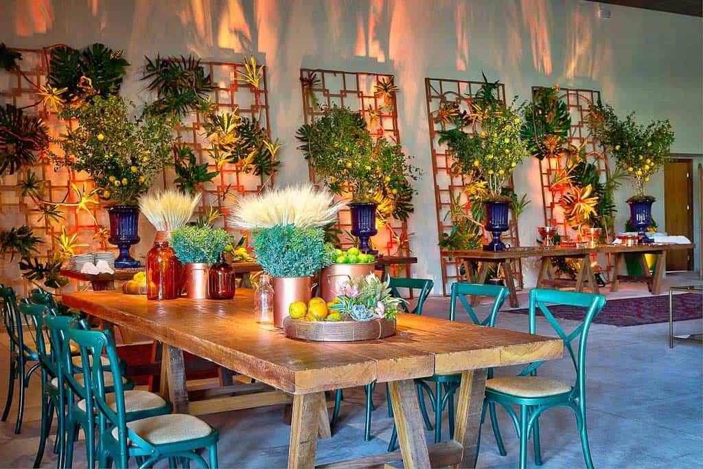 DECOR-WLP_7094_HDRAnna-Carolina-Werneck-coucher-de-soleil-decoracao-ExC-Georgeana-Godinho-jardim-botanico-Rio-de-Janeiro-CaseMe