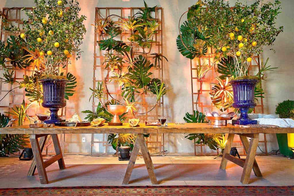 DECOR-WLP_7183_HDRAnna-Carolina-Werneck-coucher-de-soleil-decoracao-ExC-Georgeana-Godinho-jardim-botanico-Rio-de-Janeiro-CaseMe