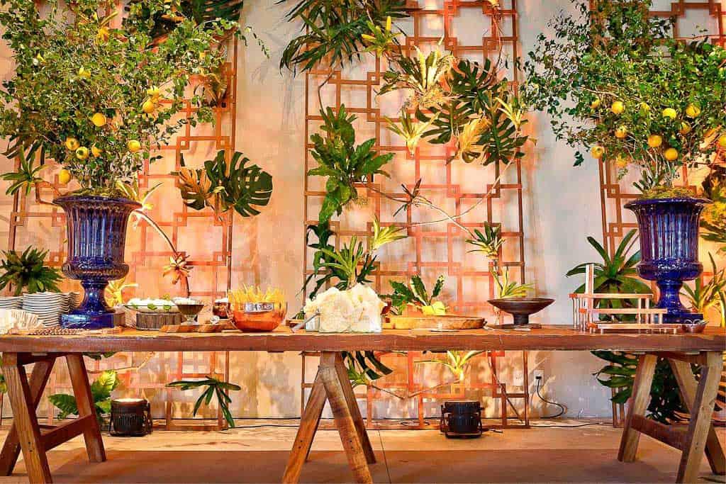 DECOR-WLP_7189_HDRAnna-Carolina-Werneck-coucher-de-soleil-decoracao-ExC-Georgeana-Godinho-jardim-botanico-Rio-de-Janeiro-CaseMe