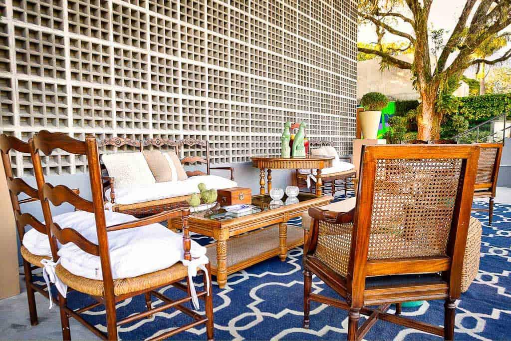 DECOR-WLP_7201_HDRAnna-Carolina-Werneck-coucher-de-soleil-decoracao-ExC-Georgeana-Godinho-jardim-botanico-Rio-de-Janeiro-CaseMe