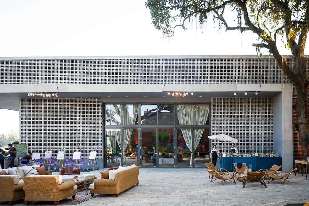 DECOR-WLP_7231Anna-Carolina-Werneck-coucher-de-soleil-decoracao-ExC-Georgeana-Godinho-jardim-botanico-Rio-de-Janeiro-CaseMe