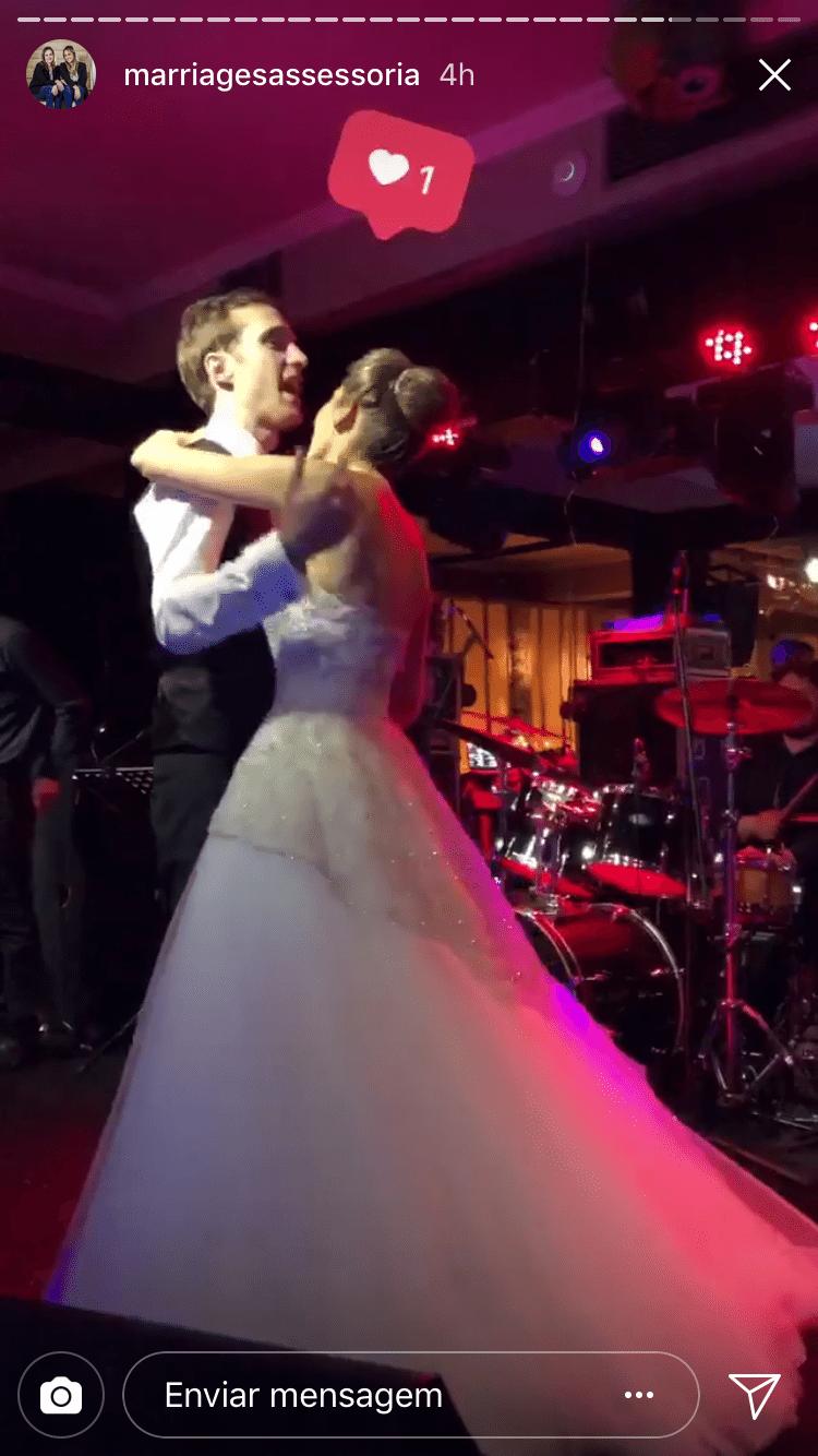 Gabriela-dança-judaica
