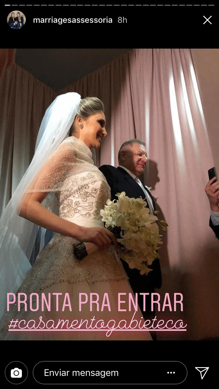 Gabriela-marriage