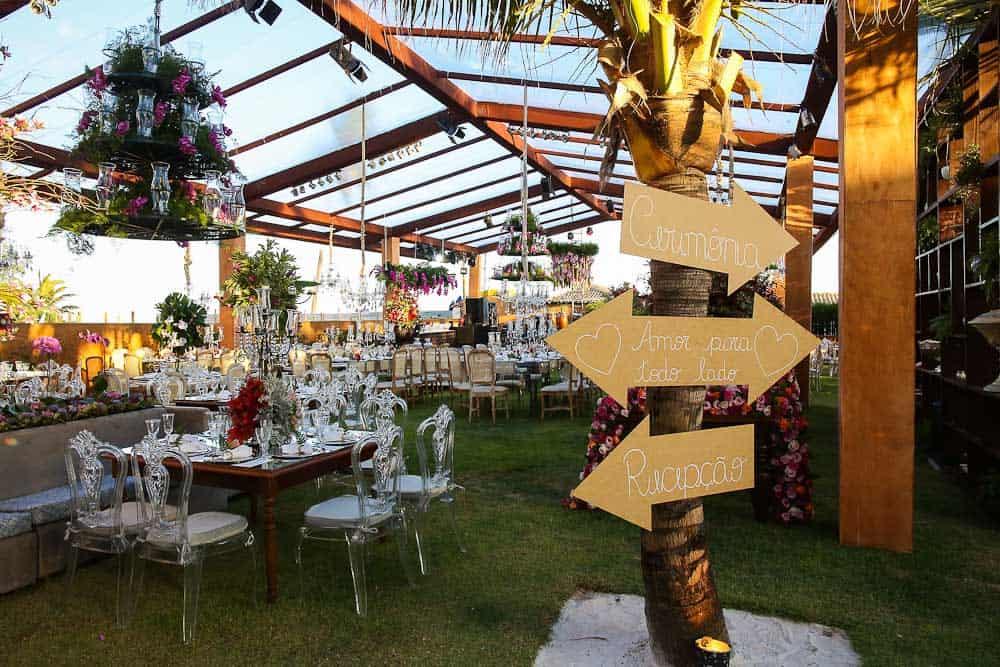 IMG_6434Casamento-de-dia-Casamento-na-praia-Cerimônia-de-dia-David-Melo-Produções-Decor-festa-Fotografia-Celso-Jr.-Gabriella-e-Felipe-Itacimirim-Santas-Casamenteiras-Toldo-CaseMe