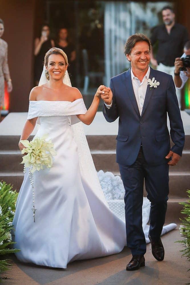 IMG_6454Casamento-de-dia-Casamento-na-praia-Cerimônia-Cerimônia-de-dia-David-Melo-Produções-Fotografia-Celso-Jr.-Gabriella-e-Felipe-Itacimirim-Santas-Casamenteiras-CaseMe