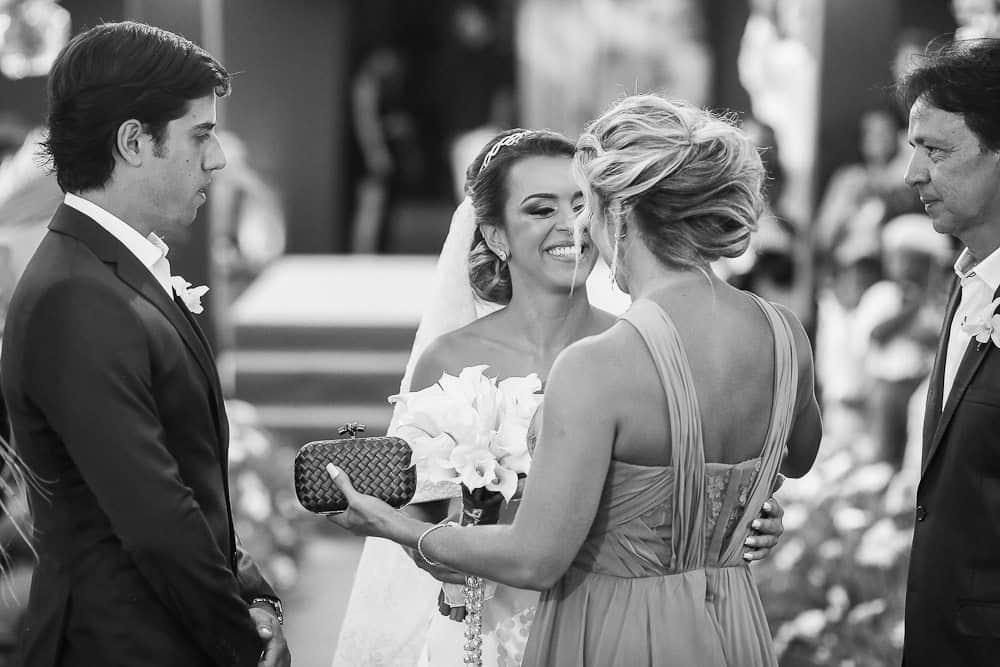 IMG_6464Casamento-de-dia-Casamento-na-praia-Cerimônia-Cerimônia-de-dia-David-Melo-Produções-Fotografia-Celso-Jr.-Gabriella-e-Felipe-Itacimirim-Santas-Casamenteiras-CaseMe