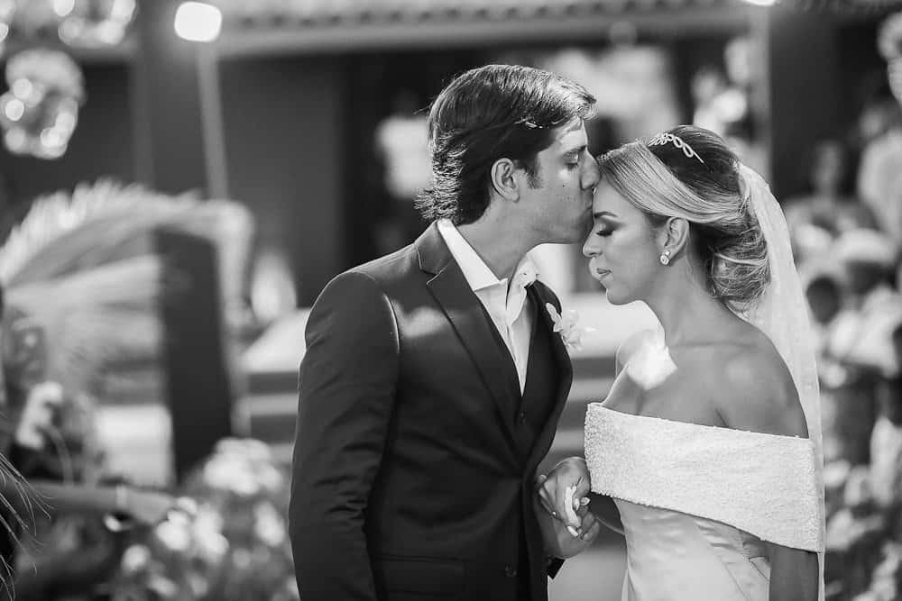 IMG_6465Casamento-de-dia-Casamento-na-praia-Cerimônia-Cerimônia-de-dia-David-Melo-Produções-Fotografia-Celso-Jr.-Gabriella-e-Felipe-Itacimirim-Santas-Casamenteiras-CaseMe