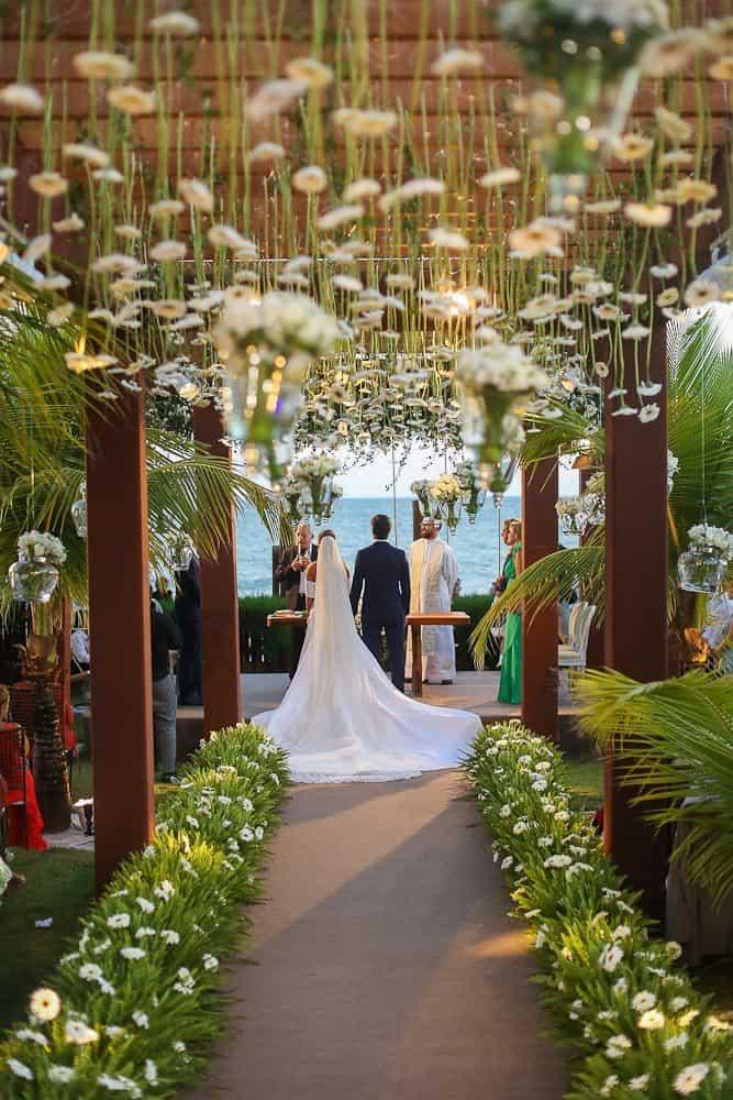IMG_6470Casamento-de-dia-Casamento-na-praia-Cerimônia-Cerimônia-de-dia-David-Melo-Produções-Fotografia-Celso-Jr.-Gabriella-e-Felipe-Itacimirim-Santas-Casamenteiras-CaseMe