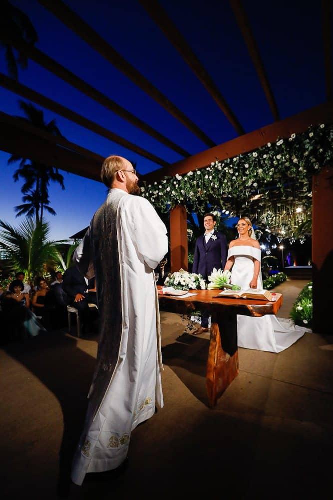 IMG_6479Casamento-de-dia-Casamento-na-praia-Cerimônia-Cerimônia-de-dia-David-Melo-Produções-Fotografia-Celso-Jr.-Gabriella-e-Felipe-Itacimirim-Santas-Casamenteiras-CaseMe