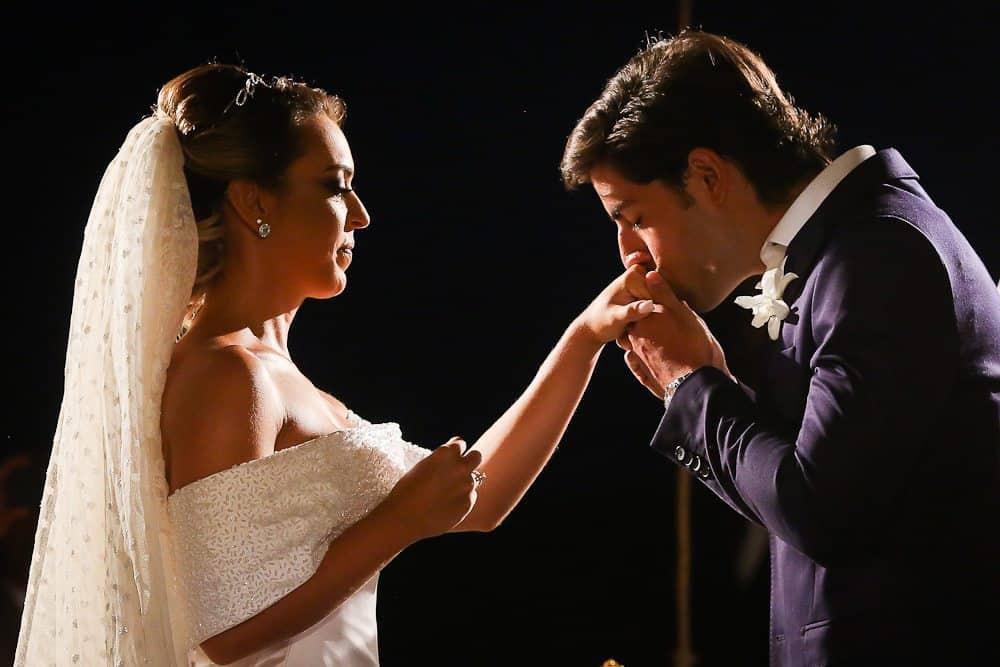IMG_6485Casamento-de-dia-Casamento-na-praia-Cerimônia-Cerimônia-de-dia-David-Melo-Produções-Fotografia-Celso-Jr.-Gabriella-e-Felipe-Itacimirim-Santas-Casamenteiras-CaseMe