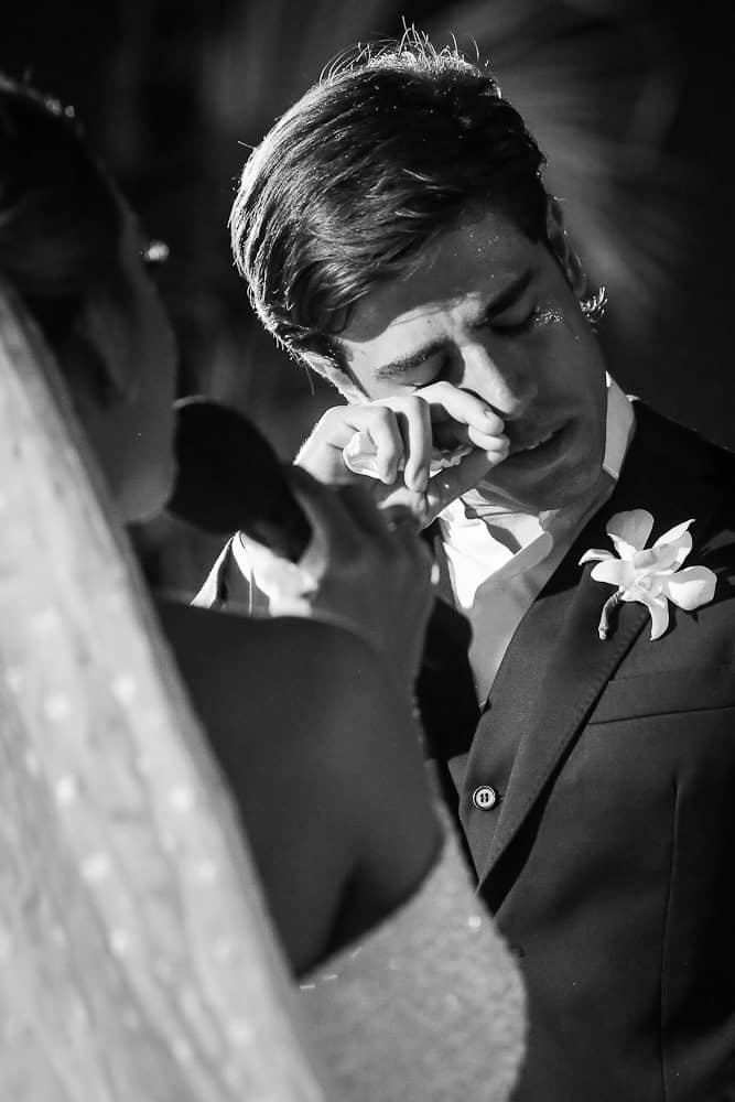 IMG_6491Casamento-de-dia-Casamento-na-praia-Cerimônia-Cerimônia-de-dia-David-Melo-Produções-Fotografia-Celso-Jr.-Gabriella-e-Felipe-Itacimirim-Santas-Casamenteiras-CaseMe