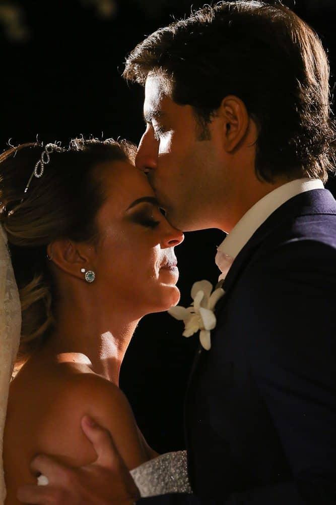 IMG_6500Casamento-de-dia-Casamento-na-praia-Cerimônia-Cerimônia-de-dia-David-Melo-Produções-Fotografia-Celso-Jr.-Gabriella-e-Felipe-Itacimirim-Santas-Casamenteiras-CaseMe
