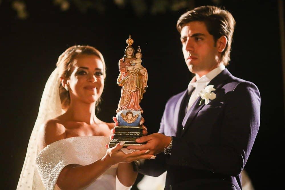 IMG_6505Casamento-de-dia-Casamento-na-praia-Cerimônia-Cerimônia-de-dia-David-Melo-Produções-Fotografia-Celso-Jr.-Gabriella-e-Felipe-Itacimirim-Santas-Casamenteiras-CaseMe