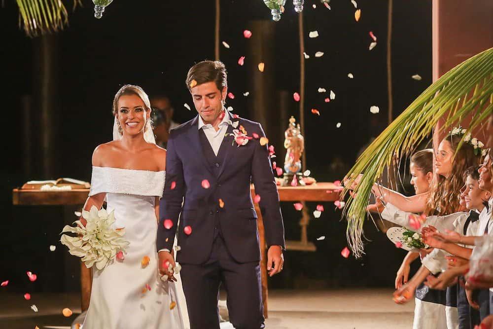 IMG_6506Casamento-de-dia-Casamento-na-praia-Cerimônia-Cerimônia-de-dia-David-Melo-Produções-Fotografia-Celso-Jr.-Gabriella-e-Felipe-Itacimirim-Santas-Casamenteiras-CaseMe