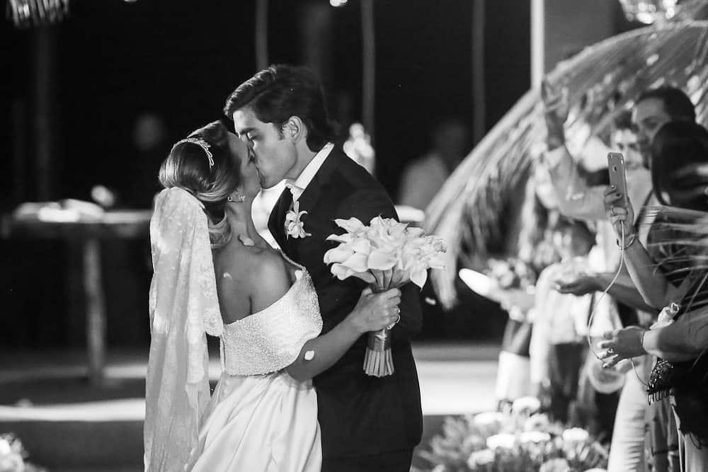 IMG_6507Casamento-de-dia-Casamento-na-praia-Cerimônia-de-dia-David-Melo-Produções-Fotografia-Celso-Jr.-Gabriella-e-Felipe-Itacimirim-Santas-Casamenteiras-CaseMe