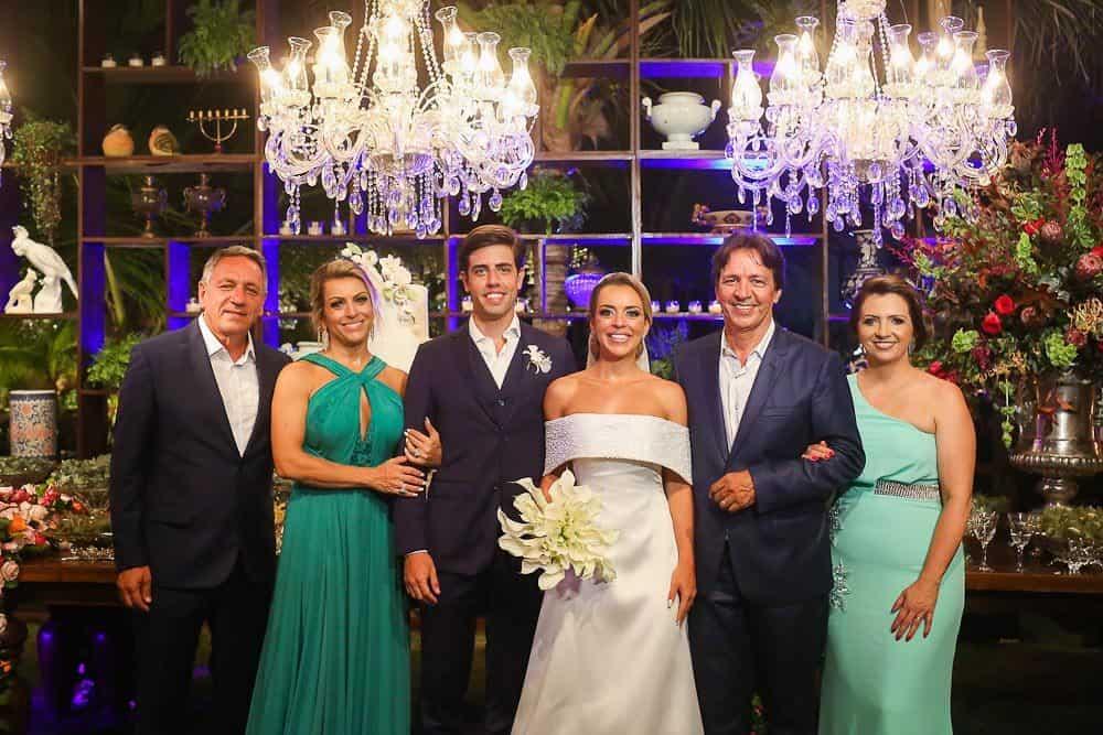 IMG_6539Casamento-de-dia-Casamento-na-praia-Cerimônia-de-dia-David-Melo-Produções-Fotografia-Celso-Jr.-Gabriella-e-Felipe-Itacimirim-Santas-Casamenteiras-CaseMe