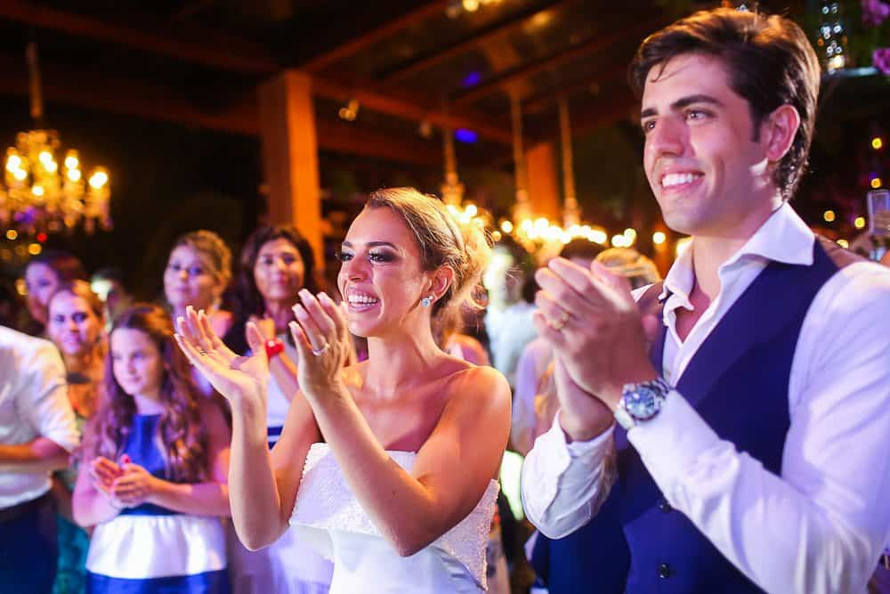 IMG_6566Casamento-de-dia-Casamento-na-praia-Cerimônia-de-dia-David-Melo-Produções-Fotografia-Celso-Jr.-Gabriella-e-Felipe-Itacimirim-Santas-Casamenteiras-CaseMe