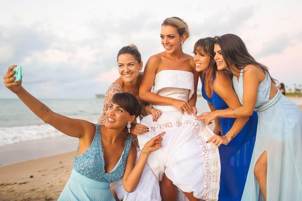 IMG_6618Casamento-de-dia-Casamento-na-praia-Cerimônia-de-dia-David-Melo-Produções-Fotografia-Celso-Jr.-Gabriella-e-Felipe-Itacimirim-Santas-Casamenteiras-Trash-the-Dress-CaseMe