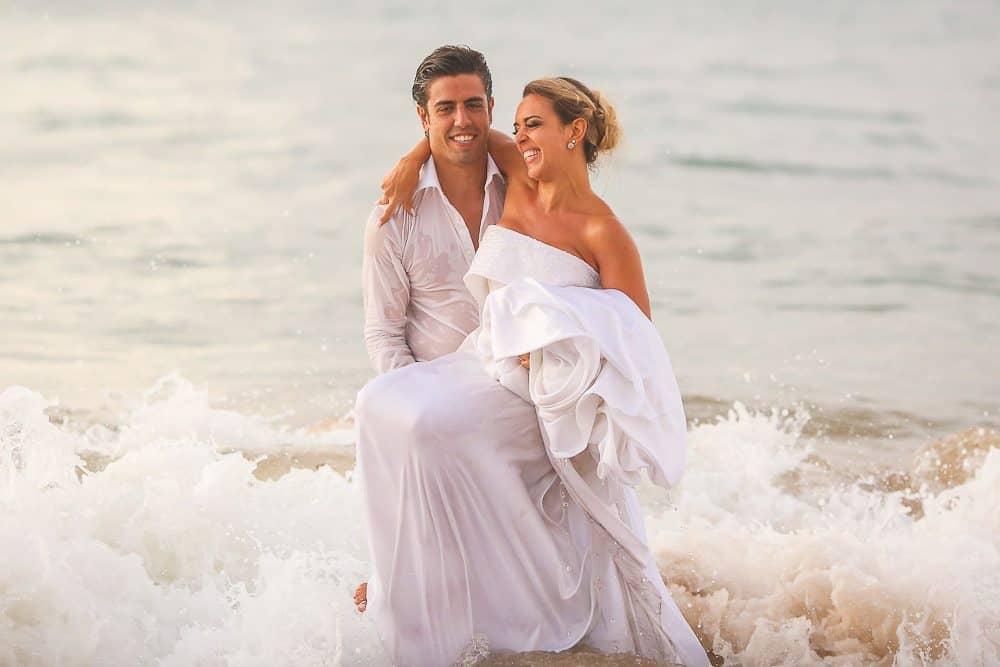 IMG_6619Casamento-de-dia-Casamento-na-praia-Cerimônia-de-dia-David-Melo-Produções-Fotografia-Celso-Jr.-Gabriella-e-Felipe-Itacimirim-Santas-Casamenteiras-Trash-the-Dress-CaseMe