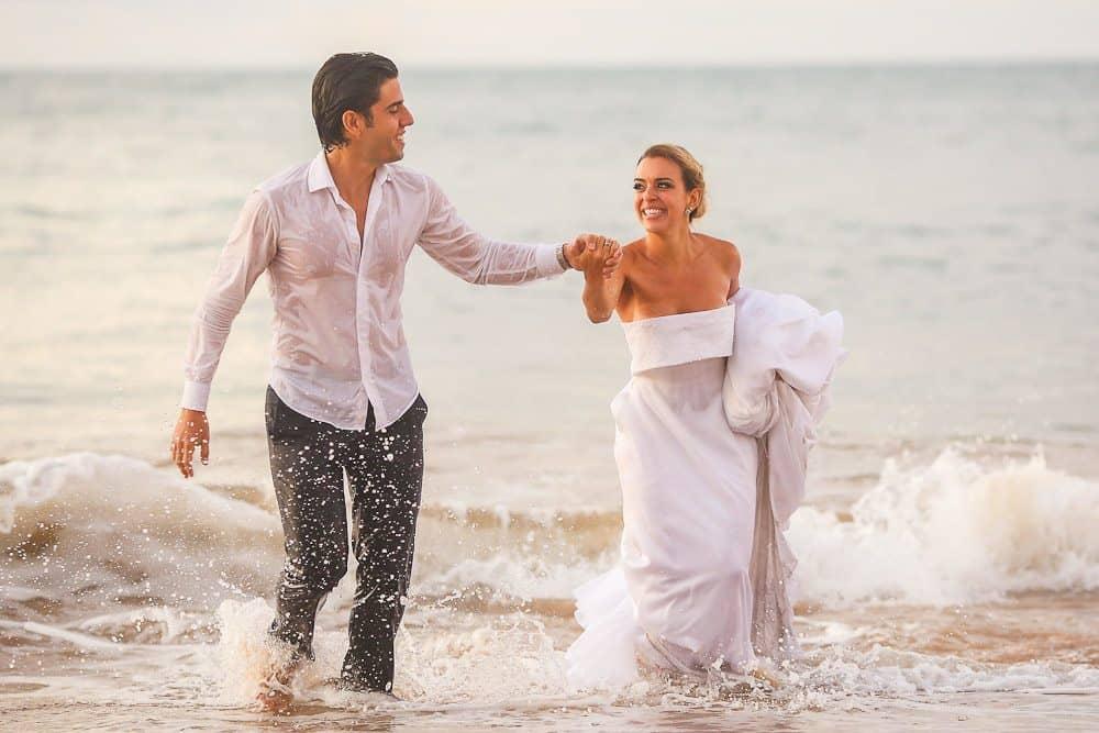IMG_6622Casamento-de-dia-Casamento-na-praia-Cerimônia-de-dia-David-Melo-Produções-Fotografia-Celso-Jr.-Gabriella-e-Felipe-Itacimirim-Santas-Casamenteiras-Trash-the-Dress-CaseMe