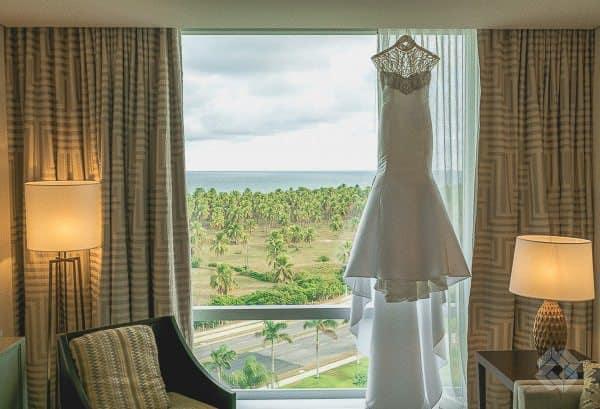 LE048672-600x409Alliance-Prime-Bosquinho-Lacerda-Fotografia-Lacerda-Studio-Gabriela-e-Bruno-Melk-Z-Da-Recife-Vestido-de-noiva-CaseMe-Casamento-em-Recife