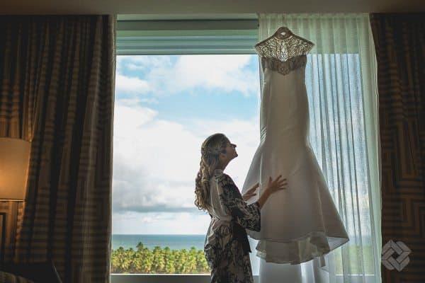 LE048856-600x400Alliance-Prime-Bosquinho-Lacerda-Fotografia-Lacerda-Studio-Gabriela-e-Bruno-Melk-Z-Da-Recife-Vestido-de-noiva-CaseMe-Casamento-em-Recife