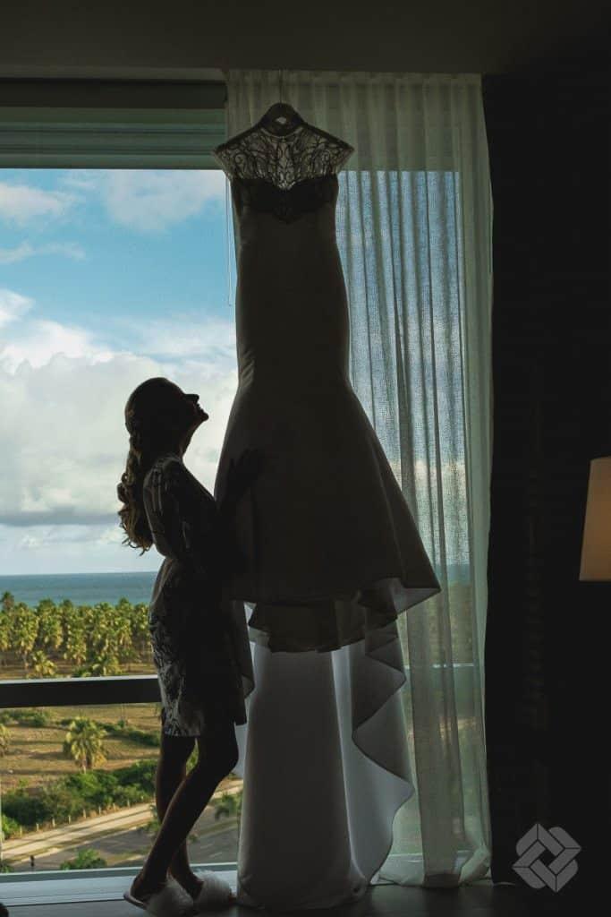 LE048873-683x1024Alliance-Prime-Bosquinho-Lacerda-Fotografia-Lacerda-Studio-Gabriela-e-Bruno-Recife-CaseMe-Casamento-em-Recife