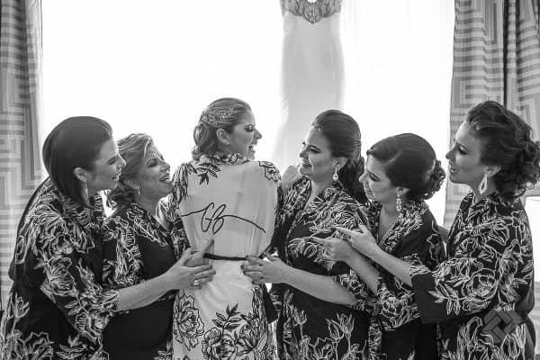 LE049039-600x400Alliance-Prime-Amigas-Bosquinho-Lacerda-Fotografia-Lacerda-Studio-Gabriela-e-Bruno-Madrinhas-Recife-CaseMe-Casamento-em-Recife