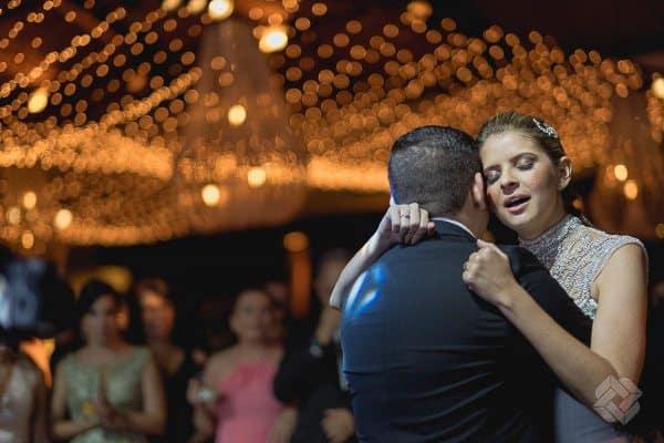 LE0492531-600x400Alliance-Prime-Bosquinho-Lacerda-Festa-Fotografia-Lacerda-Studio-Gabriela-e-Bruno-Recife-CaseMe-Casamento-em-Recife