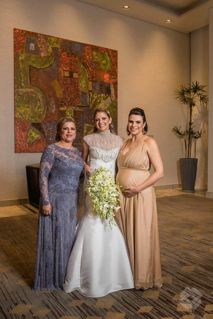 LE1_5763-684x1024Alliance-Prime-Bosquinho-Lacerda-Família-Fotografia-Lacerda-Studio-Gabriela-e-Bruno-Recife-CaseMe-Casamento-em-Recife