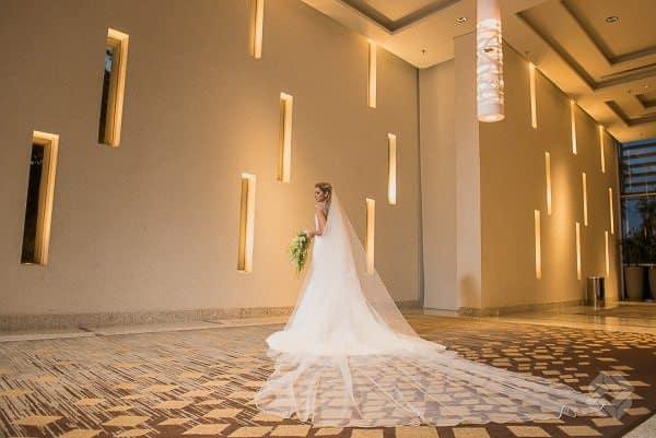 LE1_5775-600x401Alliance-Prime-Bosquinho-Lacerda-Fotografia-Lacerda-Studio-Gabriela-e-Bruno-Melk-Z-Da-Poses-noiva-Recife-Vestido-de-noiva-CaseMe-Casamento-em-Recife