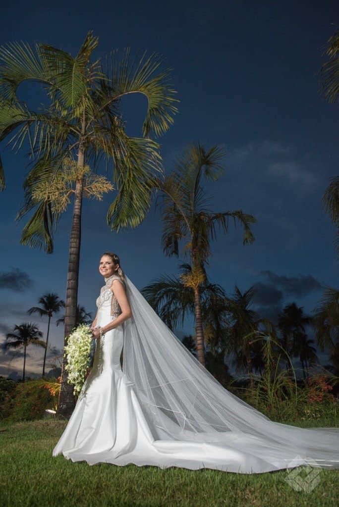 LE1_5800-684x1024Alliance-Prime-Bosquinho-Lacerda-Fotografia-Lacerda-Studio-Gabriela-e-Bruno-Melk-Z-Da-Poses-noiva-Recife-Vestido-de-noiva-CaseMe-Casamento-em-Recife