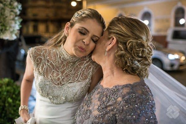 LE1_5894-600x401Alliance-Prime-Bosquinho-Lacerda-Cerimônia-Fotografia-Lacerda-Studio-Gabriela-e-Bruno-Recife-CaseMe-Casamento-em-Recife