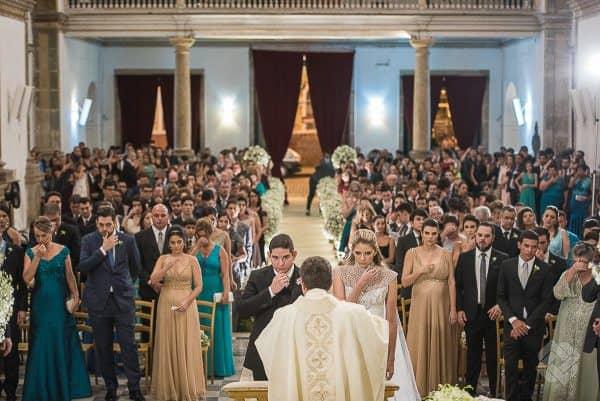 LE1_6019-600x401Alliance-Prime-Bosquinho-Lacerda-Cerimônia-Fotografia-Lacerda-Studio-Gabriela-e-Bruno-Recife-CaseMe-Casamento-em-Recife
