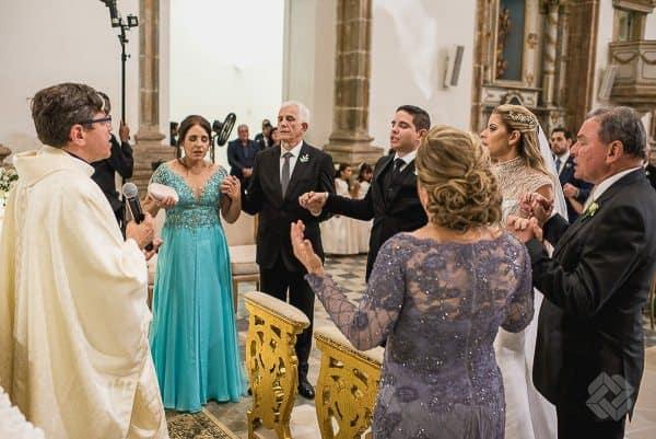 LE1_6218-600x401Alliance-Prime-Bosquinho-Lacerda-Cerimônia-Fotografia-Lacerda-Studio-Gabriela-e-Bruno-Recife-CaseMe-Casamento-em-Recife