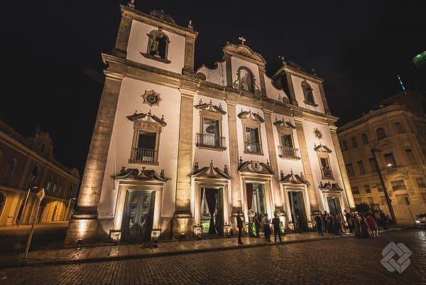 LE2_9025-600x401Alliance-Prime-Bosquinho-Lacerda-Fotografia-Lacerda-Studio-Gabriela-e-Bruno-Igreja-Igreja-Madre-de-Deus-Recife-CaseMe-Casamento-em-Recife