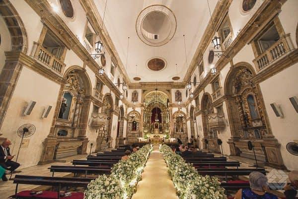 LE2_9035-600x401Alliance-Prime-Bosquinho-Lacerda-Fotografia-Lacerda-Studio-Gabriela-e-Bruno-Igreja-Igreja-Madre-de-Deus-Recife-CaseMe-Casamento-em-Recife