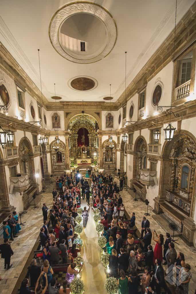 LE2_9228-684x1024Alliance-Prime-Bosquinho-Lacerda-Fotografia-Lacerda-Studio-Gabriela-e-Bruno-Igreja-Igreja-Madre-de-Deus-Recife-CaseMe-Casamento-em-Recife