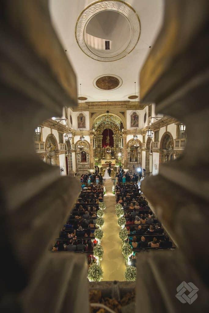 LE2_9274-684x1024Alliance-Prime-Bosquinho-Lacerda-Fotografia-Lacerda-Studio-Gabriela-e-Bruno-Igreja-Igreja-Madre-de-Deus-Recife-CaseMe-Casamento-em-Recife