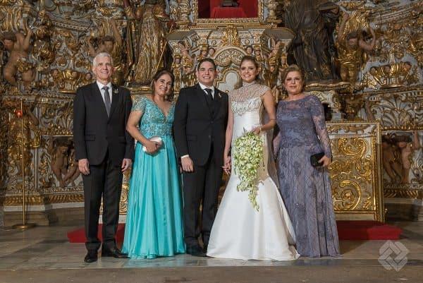 LE35837-600x401Alliance-Prime-Bosquinho-Lacerda-Cerimônia-Fotografia-Lacerda-Studio-Gabriela-e-Bruno-Recife-CaseMe-Casamento-em-Recife