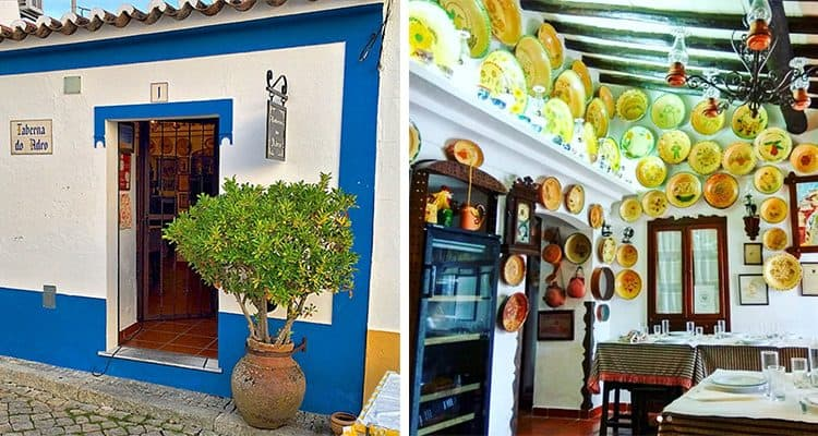 TABERNA-DO-ADRO-LUADEMEL-PORTUGAL-750x400