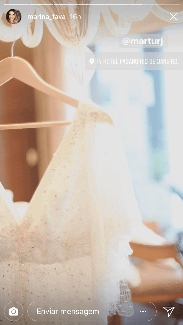 Thais-vestido-martu-marina-fava