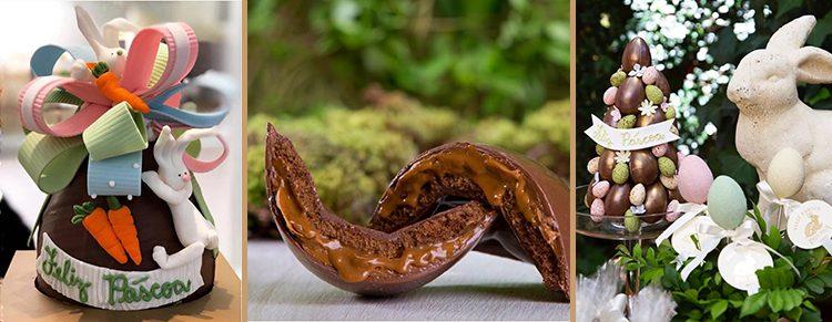 beneficios.do_.cacau-Pati-Piva-ovosdepascoa-ovos-de-chocolate-750x291