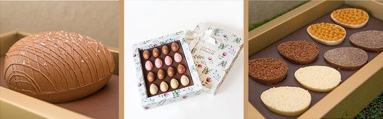 beneficios.do_.cacau-lana-ovosdepascoa-ovos-de-chocolate-750x233